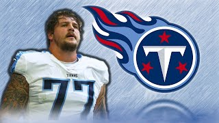 Debatably the best offensive lineman taylor lewan. lewan plays for tennessee titans in nfl. he is one of toughest, meanest, and aggressive linema...