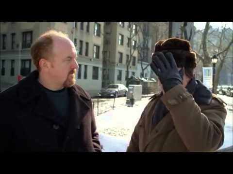 Download Louie - Love & Heartbreak scene (Season 4 Episode 10 Pamela)