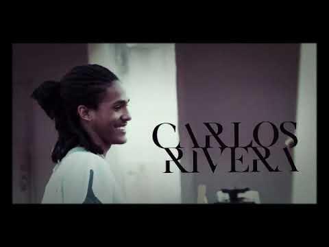 Me muero Carlos Rivera (adelantos)