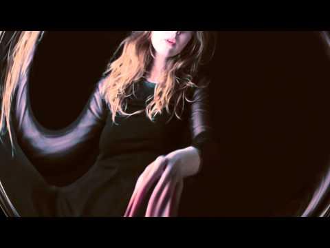 Samaris - Ég Vildi Fegin Verda (Official Video)