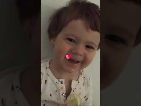 Добрыня стесняшка | У Лизы выпал зуб | Инстаграм Истории