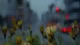 Jimmy Eat World - Secret Crush (Crush Demo)
