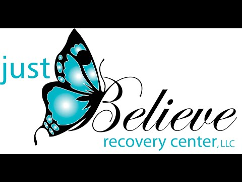 Discover The Best Drug Rehab Centers   Just Believe Recovery