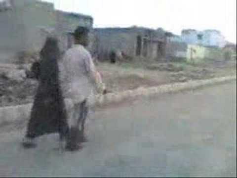 karachi dating point dating fri spirited kvinde