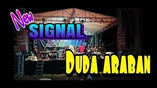 Download Lagu Dangdut Rock Duda Araban Mp3 Video Gratis
