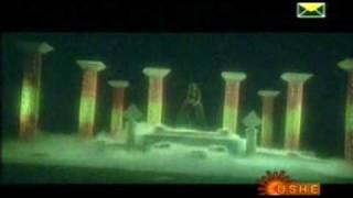 Ondu hudugi nodde kano- Megha maale-Kannada
