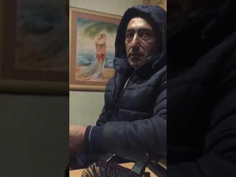 Армянин по коньяк силны прикол 😂😂😂😂😂😂стоит смотреть