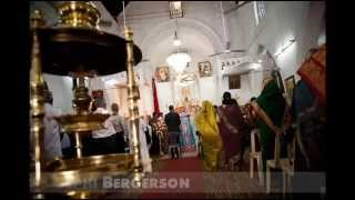 Video Eden Thottathin Udayone- Marthoma Syrian Church Wedding Hymn download MP3, 3GP, MP4, WEBM, AVI, FLV Oktober 2018
