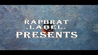 RapBrat Label Presents RapBrat Records