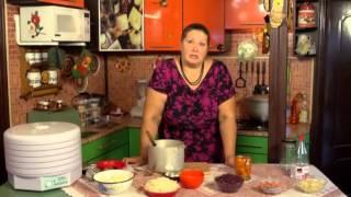 Холодные закуски. Соления, варения. Выпуск 11