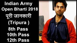 Indian Army Rank wise Salary