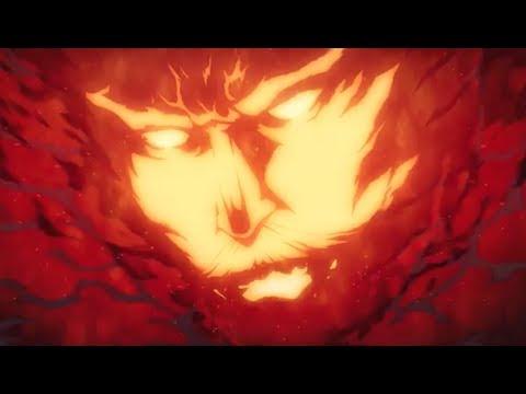 Updates on Season 2 of Netflix's Animated Castlevania Series