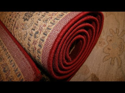 Emergency Carpet Upholstery Cleaning Service Garden Grove CA
