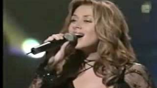 Lara Fabian - Quedate YouTube Videos