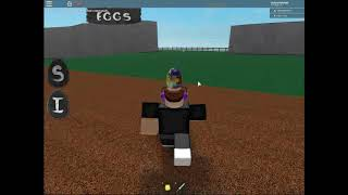 ROBLOX Egg Hunt 2016 How To Get The Normal Egg