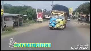 Download DJ Mundur Alon-alon versi truck oleng indonesia