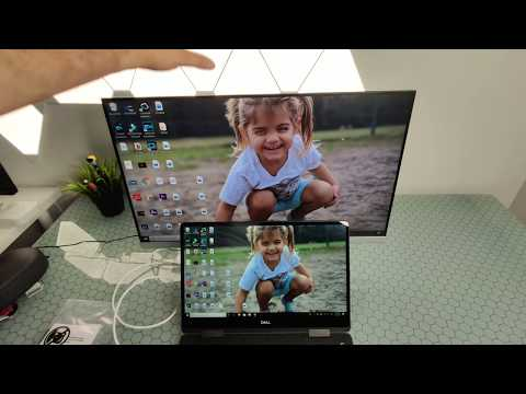 "hp-27f-27""-ips-led-fhd-freesync-monitor-unboxing-hands-on"
