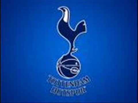 Tottenham Hotspur Song Nice One Cyril Youtube