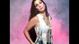 Cher Cherished (Full Album)