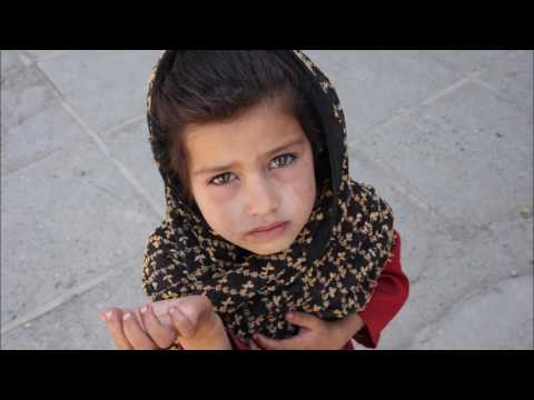 Spare Change For Syria - World Food Programme