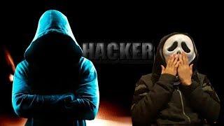 Çığlık Reis Hacker Olmak İsterse? 💻