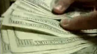 Make Money Online NOW FREE Earn $500 Daily from the Internet Work at Home Jobs Youtube Business
