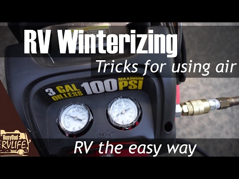 tips-for-rv-winterizing-with-compressed-air---rv-maintenance-the-easy-way