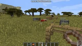 cara mendapatkan kuda di minecraft