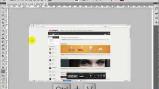 Освой Photoshop (фотошоп) за 1 день! Урок №11