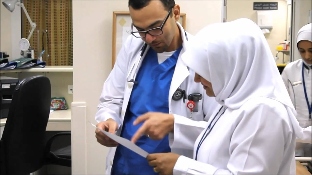 nurses day typical day in ccu youtube