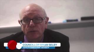 Leeds City Council -- Live Web Chat