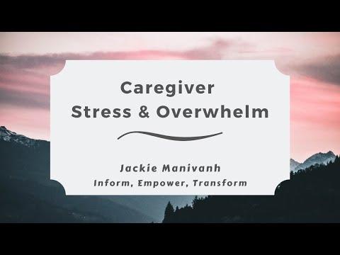 caregiver-stress-&-overwhelm