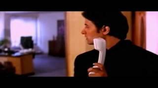 Dil-Mera-Tod-Diya-Kasoor-HD-Hindi-sad-Movie-SonG