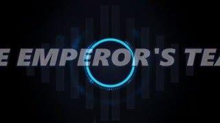 Отрывки счастья))) The Emperor