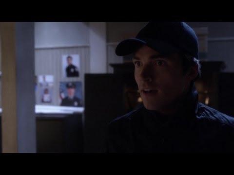 Ezra is A - Pretty Little Liars 4X12 Finale SHOCKER! Ali is Alive!? Watch the clips!