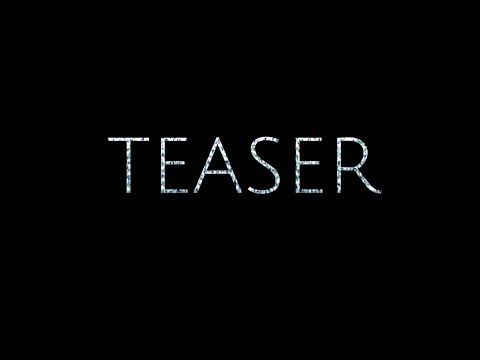 TEASER - CANADA - GoPro Hero 5