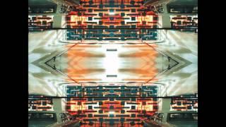 The Crystal Method - Vegas - HQ Full Album
