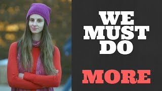 The Lindsay Shepherd Incident-Why Laurier University Must Pay thumbnail