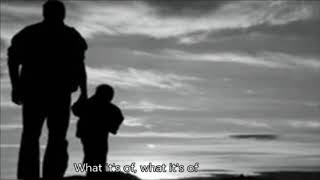 Everything I Own, Bread, David Gates - English Lyrics - 16:9 Widescreen