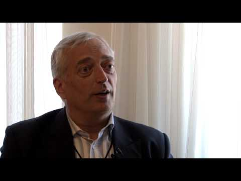 Lord Monckton Slams Environmentalists and Global Media After UN Summit