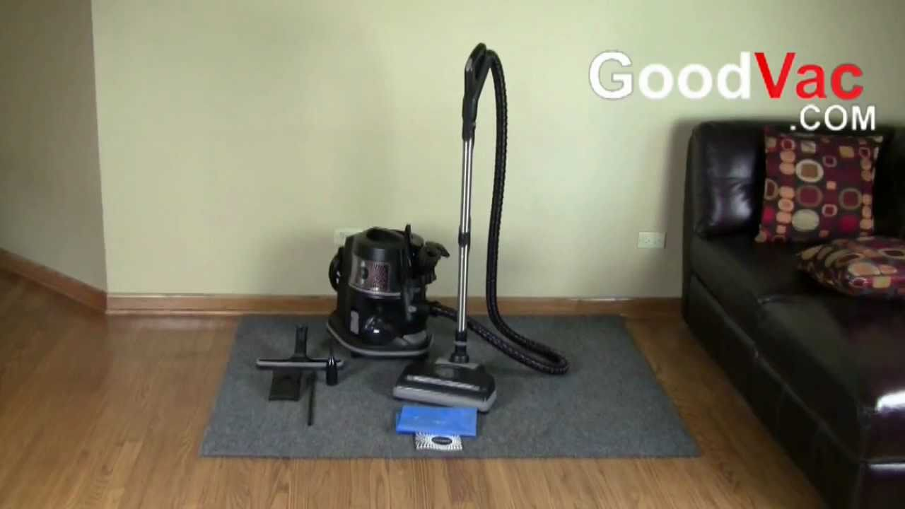 Rainbow Home Cleaning System Price