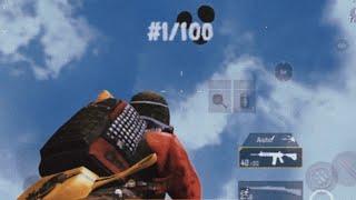 #1/100