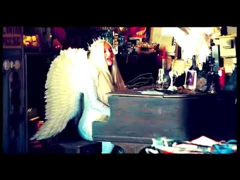 Kesha - Praying (Demo Snippet Leaked)