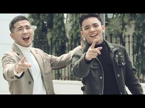 DUPLIKAT - BEGITULAH CINTA (Official Music Video)