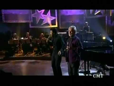Kenny Rogers & Lionel Richie - My Love
