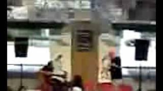 加藤キーチさんと佐藤公彦さん (video050.3gp)