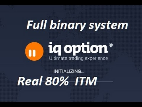 Sec approved binary options brokers
