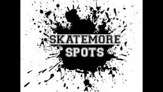 WTF IS SKATEMORESPOTS???