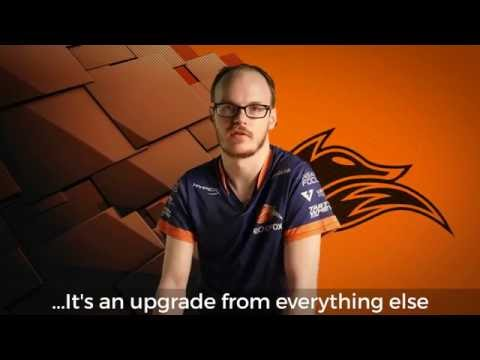 Ask Mew2King: Part 3