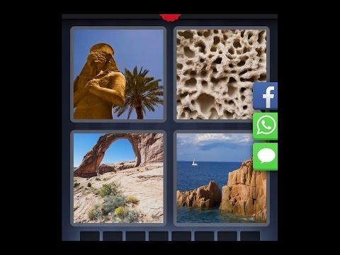 4 immagini 1 parola livello 941 hd iphone android for 4 immagini 1 parola fotografi